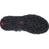 Salomon Authentic LTR GTX Hiking Shoes Women Pearl Grey/Grey Denim/Mystic Purple